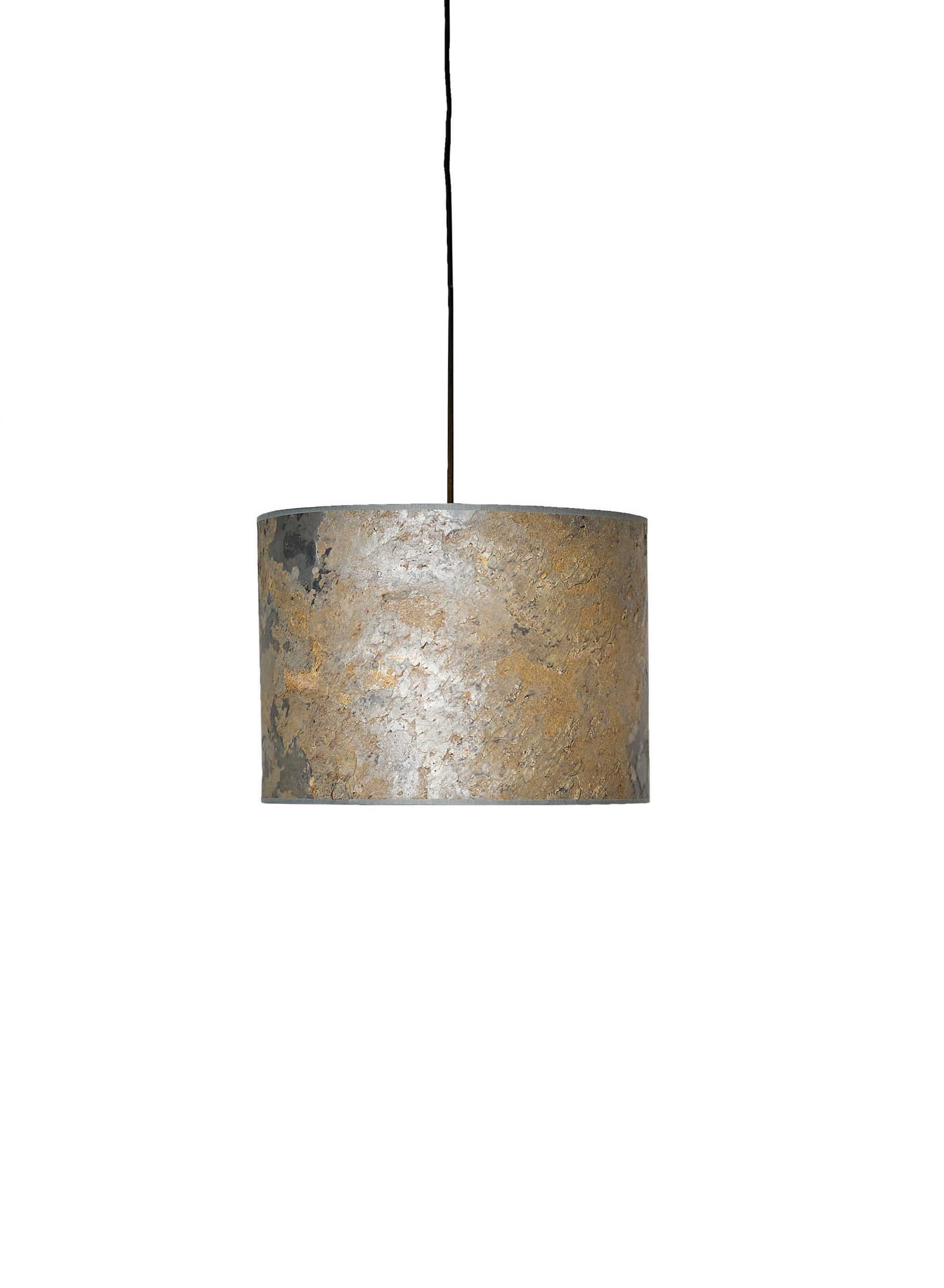 """<span  class=""""uc_style_uc_card_product_carousel_elementor_post_title"""" style=""""color:#111111;"""">HH LUX pendel/loftlampe i skifer</span>"""