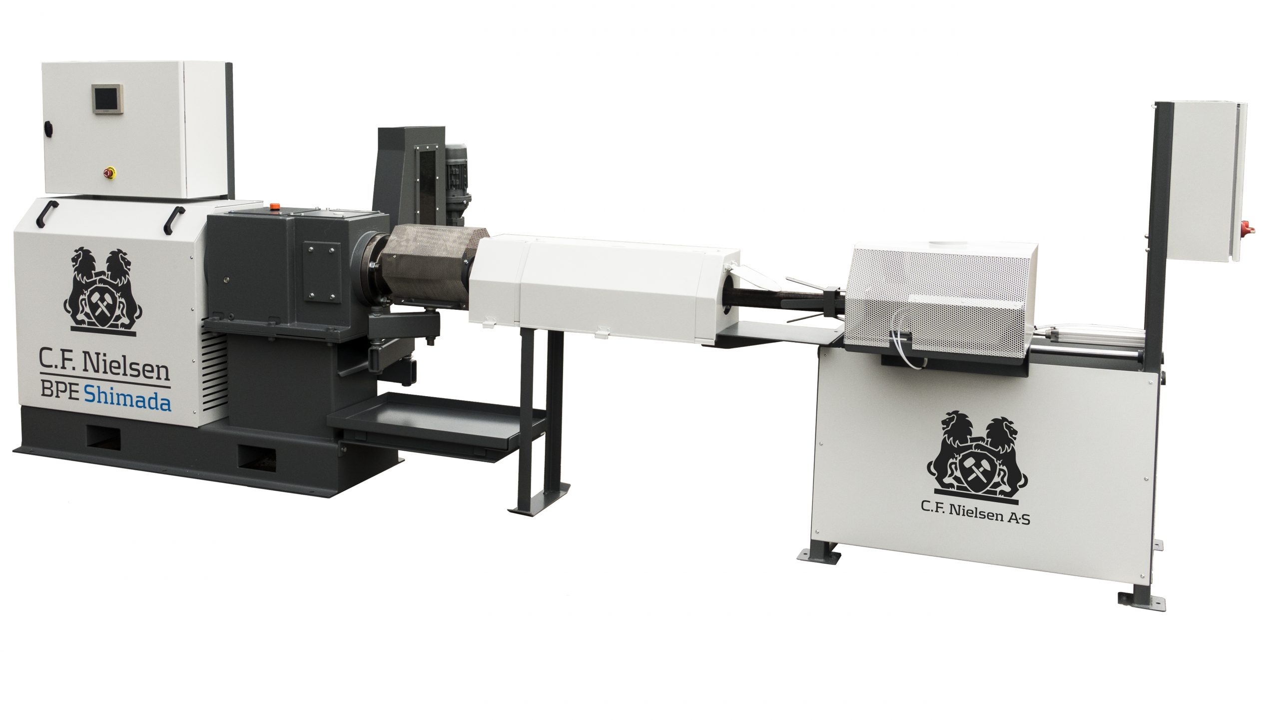 """<span  class=""""uc_style_uc_card_product_carousel_elementor_post_title"""" style=""""color:#111111;"""">BPE SHIMADA EXTRUDER BRIQUETTING PRESS</span>"""
