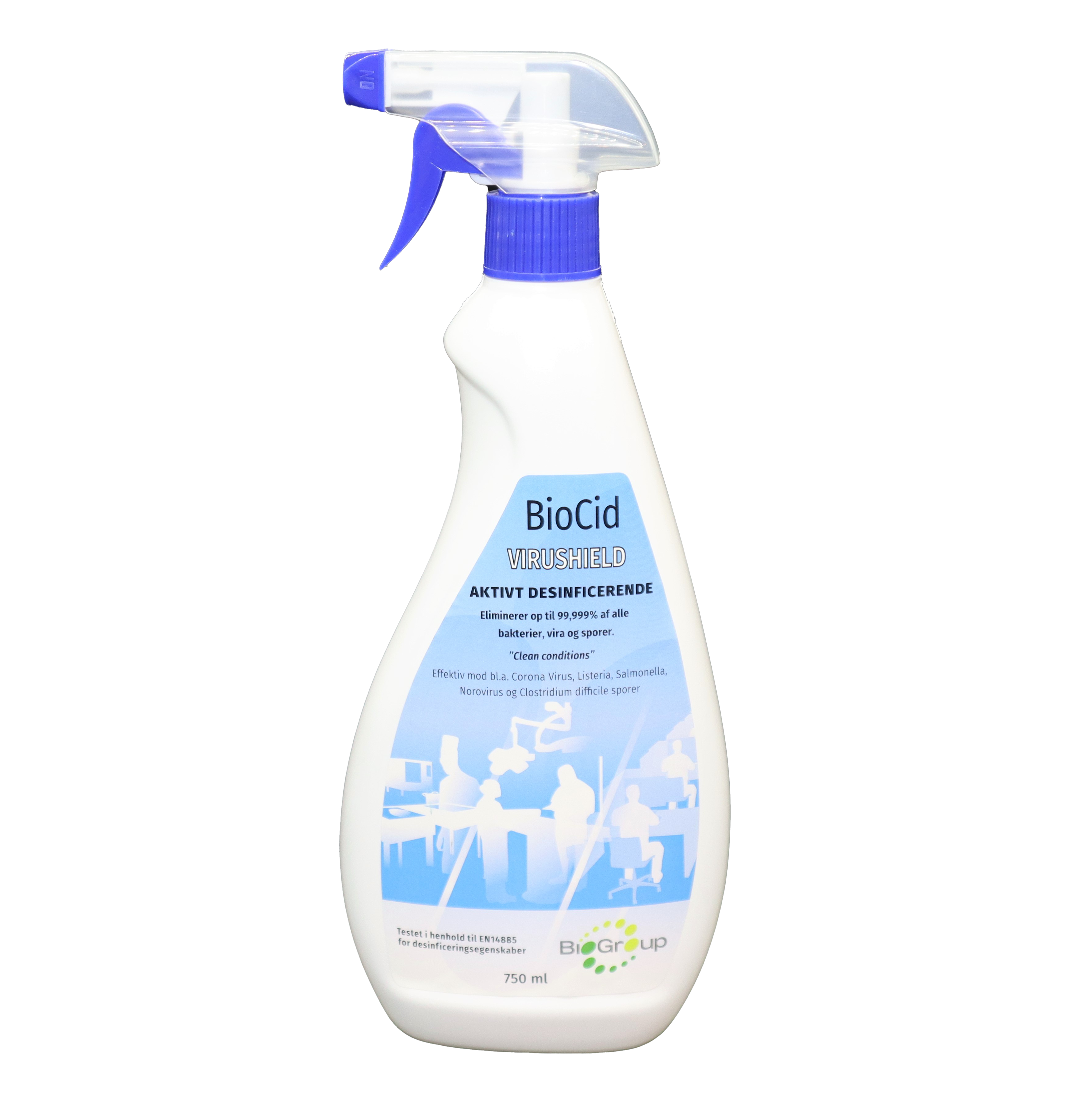 """<span  class=""""uc_style_uc_card_product_carousel_elementor_post_title"""" style=""""color:#111111;"""">BioCid ViruShield 750 ml</span>"""